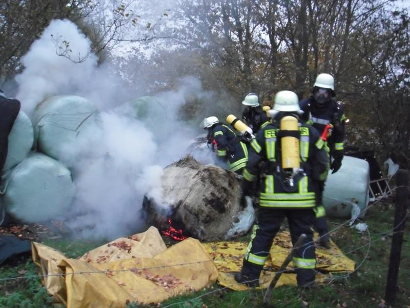 Feuerwehr Vreden_2