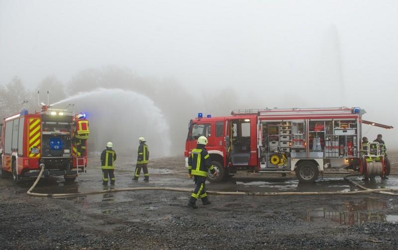 Feuerwehr_Vreden_1