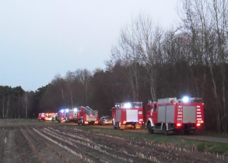 Feuerwehr_Vreden_3