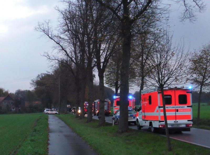 Feuerwehr_Vreden1_